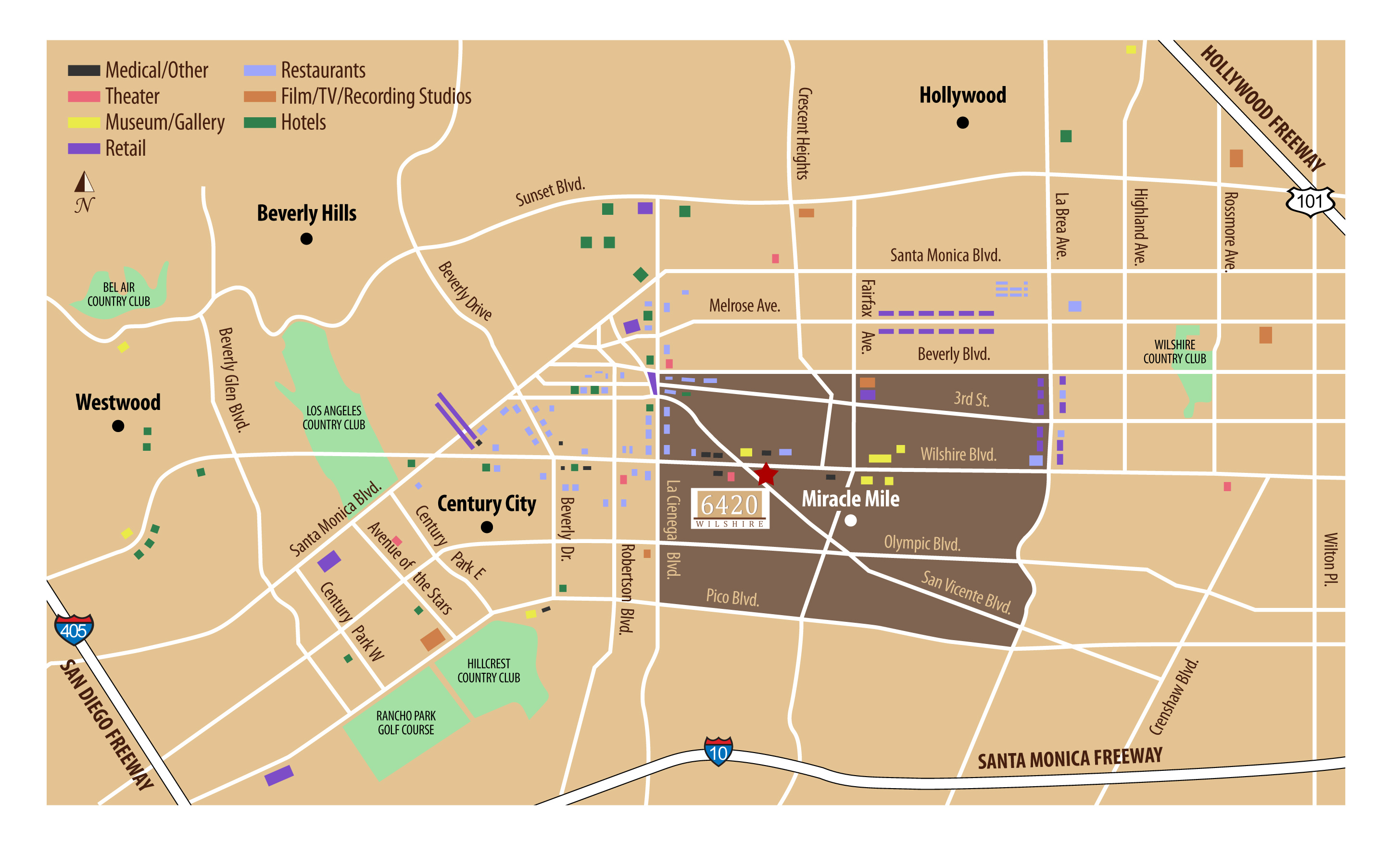 Image of 06420 wilshire map.jpg