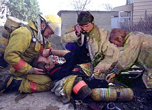 Image of 10rjtreatsmokeinhalationfirefighter.jpg