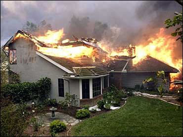 Image of 5firejohnnysburninghouse.jpg