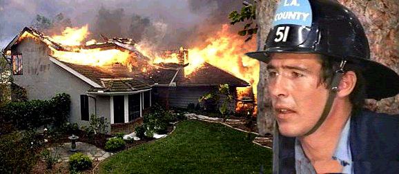 Image of 5firejohnnyssadburninghouse.jpg