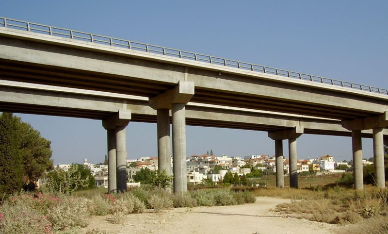 Image of 800px-highway_6_narbeta_bridge_and_meiser_b1.jpg