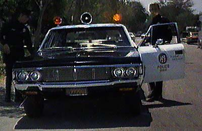 Image of adam12respondingcodethree.jpg