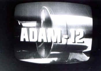 Image of adam12tv.jpg