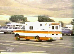 Image of ambulanceeconoline.jpg