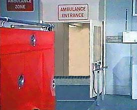 Image of ambulanceentrance.jpg