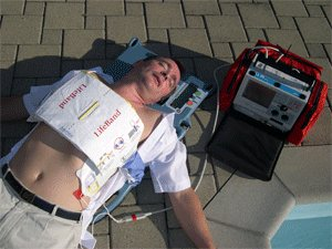 Image of autopulsevictim.jpg