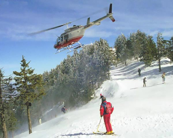Image of avalanchechopper.jpg