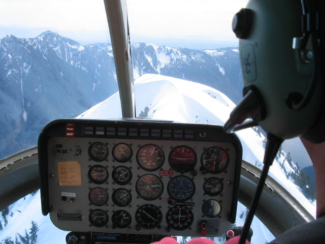 Image of avalanchehelicopter.jpg