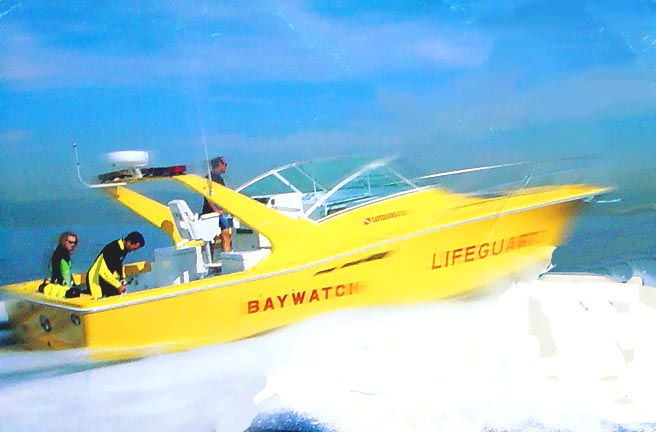 Image of baywatchboat.jpg