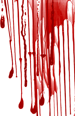 Image of blood.jpg