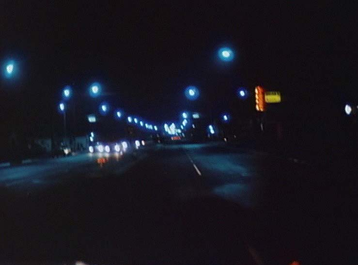 Image of bluestreetlights.jpg