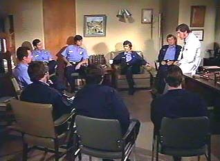 Image of brackettinparamedicmeeting.jpg