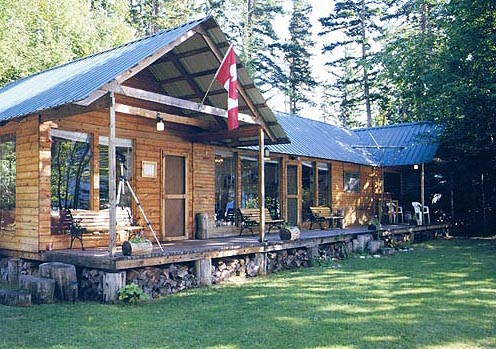 Image of cabinlodge.jpg