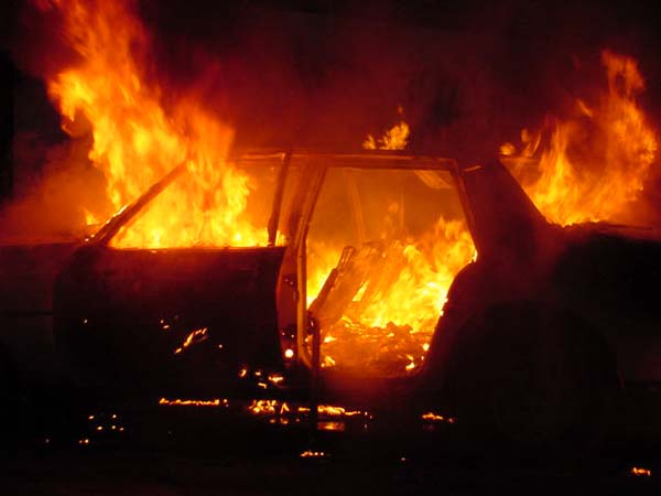 Image of carfirenight.jpg