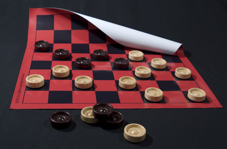 Image of checkers.jpg