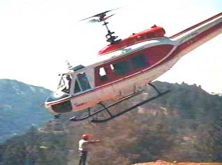 Image of choppertakeoffsierradirect.jpg