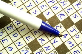Image of crossword.jpg