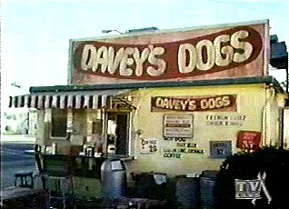 Image of davesdogs.jpg