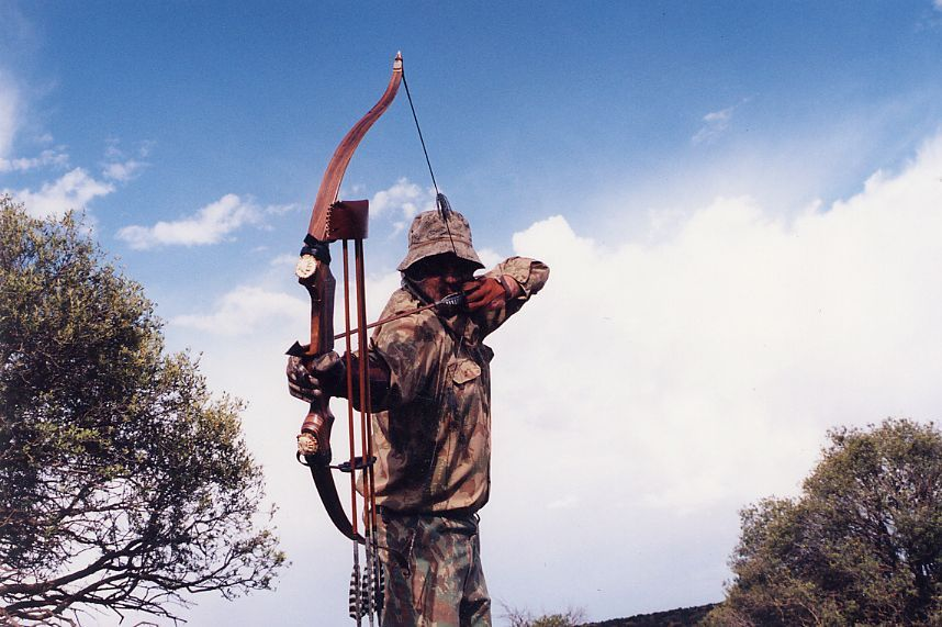 Image of deerbowhunterchet.jpg
