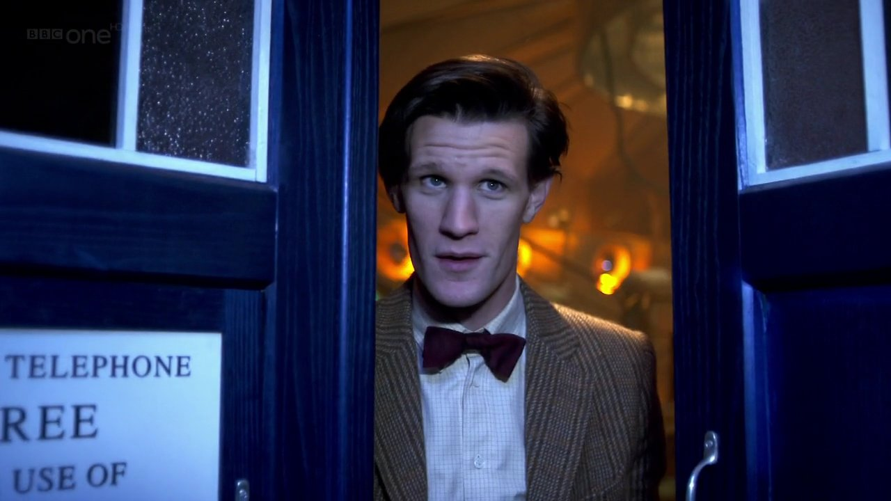 Image of doctorwho0040.jpg