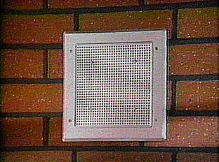 Click speaker grille to return to Emergency Theater Live