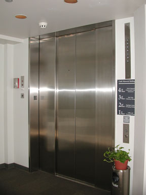 Image of elevatordoors.jpg