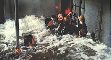 Image of elevatorflooded.jpg