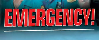 Image of emergencylogo2007.jpg