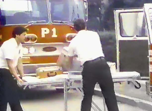 Image of emtstretcher.jpg