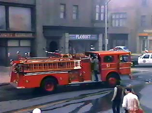 Image of engine51atscene.jpg