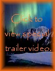 Click the aurora to see Fire In The Sky's Video Trailer.