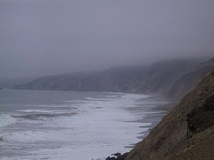 Image of foggycoast.jpg