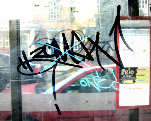 Image of ghettograffiti.jpg