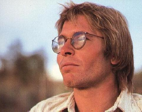 Image of johndenverclose.jpg