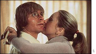 Image of johndenvergettingkissed.jpg