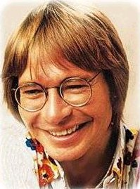 Image of johndenverlookingdownsmile.jpg