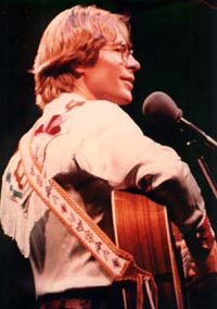 Image of johndenverprofile1.jpg