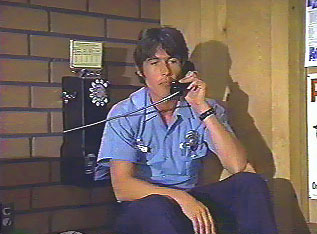 Image of johnpayphone.jpg