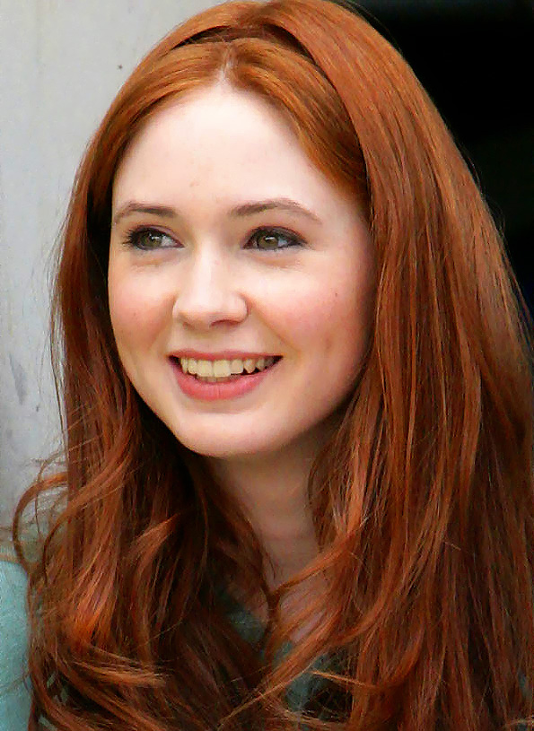 Image of karen-gillan-amy-pond.jpg