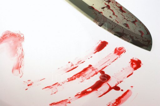 Image of kitchen-knife-blood.jpg