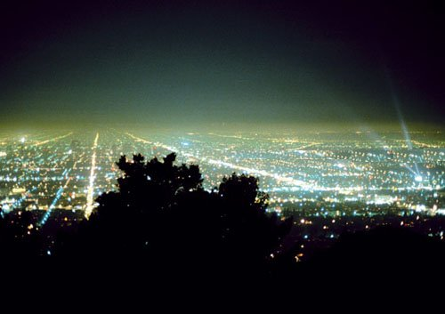 Image of lacitynightlights.jpg