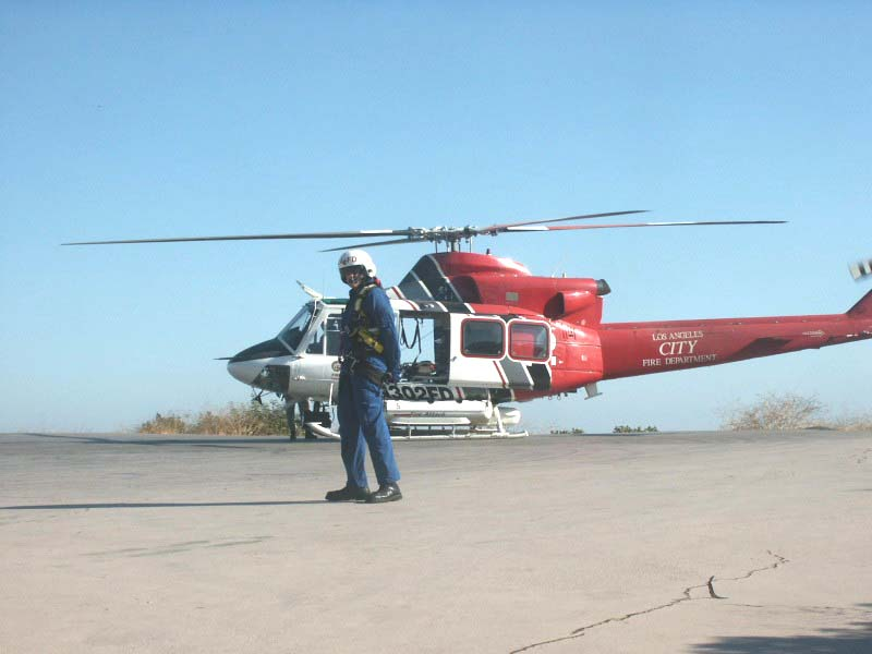 Image of lafd-rescue-helicopter-griffith-park-sm.jpg