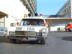 Image of mayfairstationwagonatrampart.jpg