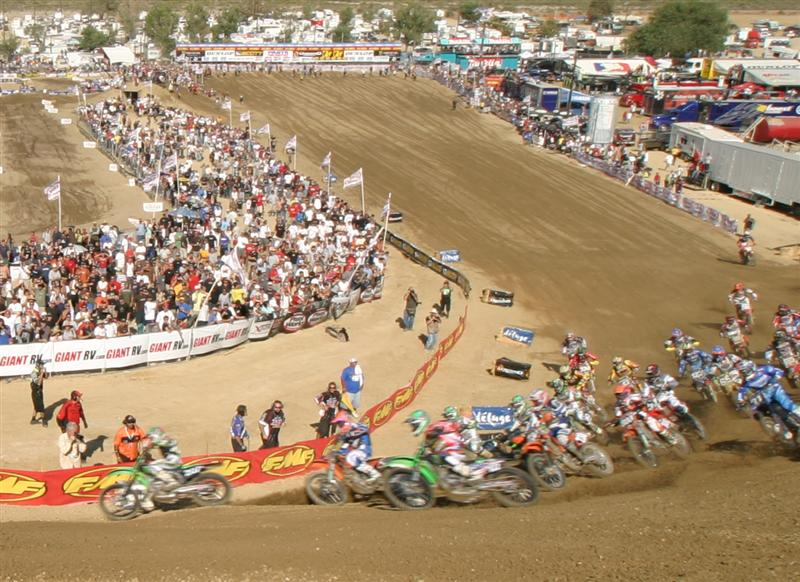 Image of motorcrosstrack.jpg