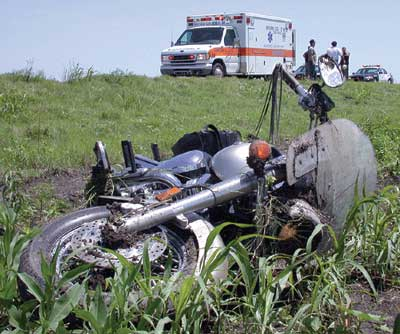 Image of motorcycleambulance.jpg