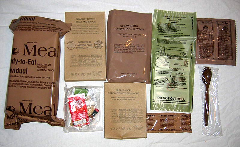 Image of mre.jpg
