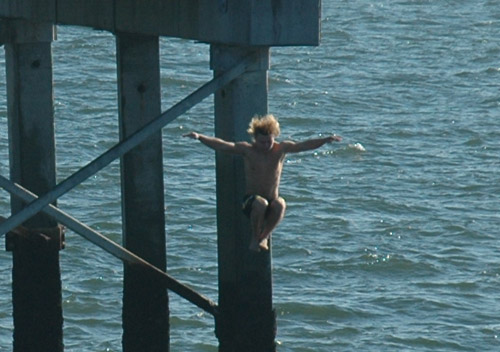 Image of pierjump1.jpg