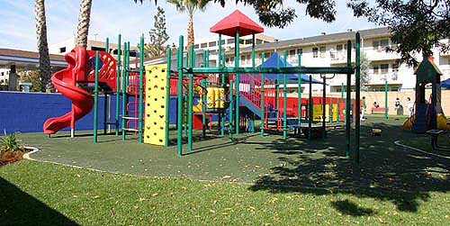 Image of playground-final.jpg