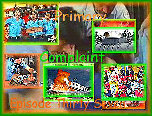 Image of primarycomplaintbanner.jpg