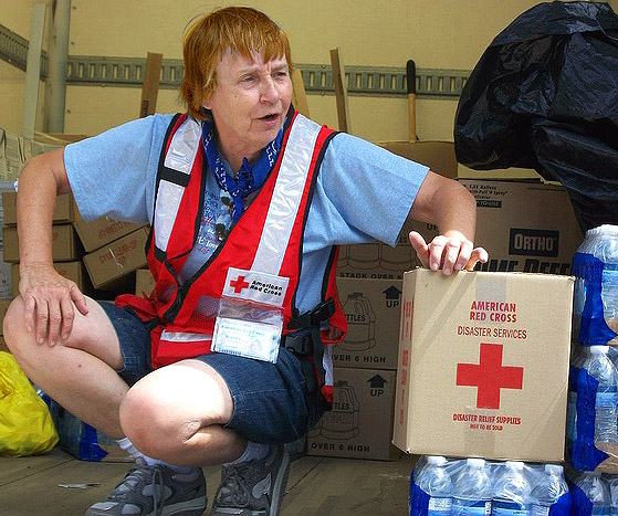 Image of redcross.jpg